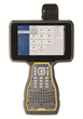 Seiler Instrument - is pleased to announce the addition of the new Trimble® TSC7 Controller to their Geospatial Data Collection Portfolio