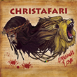 "CHRISTAFARI, ""Original Love"" (Lion of Zion Entertainment)"