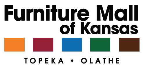 Furniture Mall of Kansas Partners with Love Fund 7 Children to