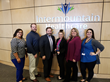 RightSourcing's Vendor-Neutral Healthcare Workforce Solutions Honored by Intermountain Healthcare's Supply Chain Organization