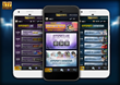 HypSports Adds Daily Game Show to Interactive Sport and Esport Platform