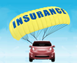ACCC Provides Seven Tips to Find the Best Auto Insurance Rates