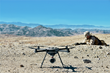 Aeryon Announces The Next Generation SkyRanger R80 Drone