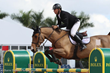 Sharn Wordley Joins the American Equus Team as Newest Chosen Rider