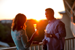 Newman-Dailey Resort Properties Introduces a Romantic Escape to Sanctuary at Redfish Luxury Condominium Resort along Scenic Highway 30A