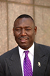 TV One Premieres 'Evidence of Innocence' Series Hosted By Acclaimed Civil Rights Attorney Benjamin Crump On Monday, June 4, 2018 AT 10/9C p.m.