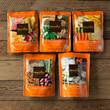 "Real Food Blends Launches ""The RD Hub"""