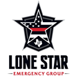 Lone Star Emergency Group Now the Exclusive Texas Dealer for the REV Fire Group's Axis™ Smart Truck Technology