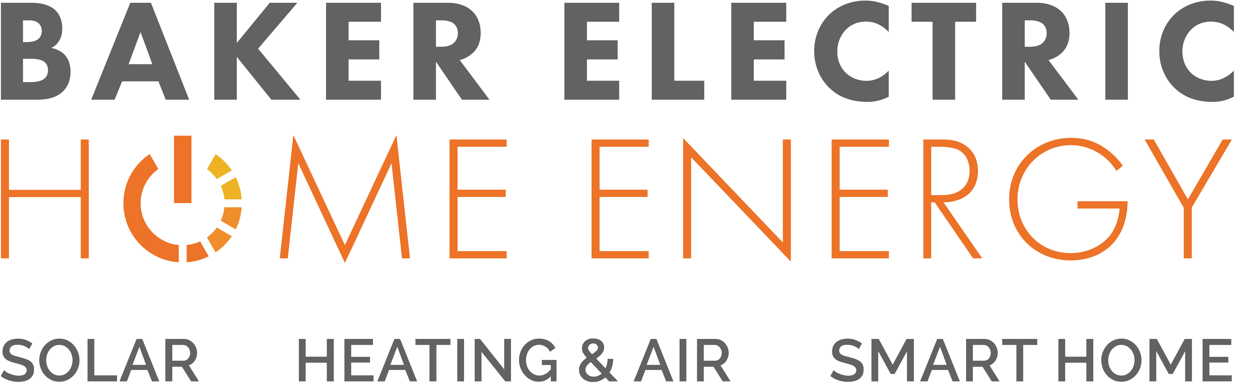 Baker Electric Solar >> Baker Electric Solar Rebrands As Baker Electric Home Energy