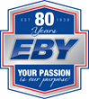 M.H. EBY, Inc. Announces New Dealers in Texas
