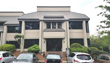 Atlanta Security Company Manning & Associates Security Relocates Corporate Headquarters in Atlanta