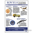 Kovels on Antiques & Collectibles May 2018 Newsletter Available