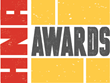 ICPI Announces New Hardscape North America Awards Categories and Judging Criteria