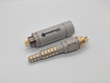 At OTC 2018: New HPHT Rotatable Electrical Connectors to Safeguard Valuable Sensors in Drilling Equipment