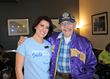 Bright Now!® Dental Olympia, Washington, Serves Our Veterans