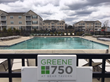 Greene750 to Host Cinco de Mayo Model Tour