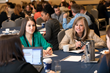 Brandon Hall Group Summit Tackles Many Dimensions of Women in Leadership
