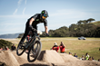 Monster Energy's Jared Graves Takes Gold in Both the Enduro and Downhill Events at the Sea Otter Classic and Bronze in the Dual Slalom Event