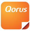 Qorus Software named in Top 50 Inbound Marketing Excellence report 2018