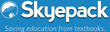 Skyepack Helps Cut Costs for Students at California State, Fresno
