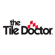 The Tile Doctor to Attend Coverings 2018 in Atlanta, Georgia to Exhibit Innovations for Tile and Stone Installers Worldwide