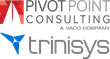 Pivot Point Consulting Announces Strategic Partnership with Trinisys, Inc.