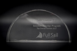 SAP Concur Recognizes Full Sail Partners' Blackbox Connector with Two Awards