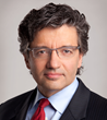 American Muslim, M. Zuhdi Jasser, M.D., Calls For Immediate Apology from Senator Christopher Murphy After Smear Against AIFD from the Senate Floor