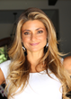 Boca Raton Businesswoman Launches Exclusive New Events and Marketing Agency Focused on Proven Strategies to Create Life-Long Consumer Brand Loyalty