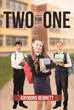 "Raymond Bennett's Newly Released ""Two for One"" Is the Engaging Story of a Seventh-Grade Love Triangle That Crops Up Between Former Best Friends and the New Girl in Town"