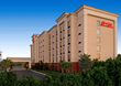 Naples Hotel Group Acquires Management Contract for Hampton Inn & Suites in Orlando