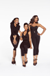 En Vogue, Chart-Topping R&B Group, Announced as Final Musical Act for 30th Annual Grand Rapids Pride Festival