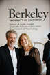 Caravan Health CEO and Founder Lynn Barr Honored at Berkeley School of Public Health