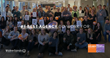 Walker Sands Named 2018 Best Small Agency to Work For By The Holmes Report