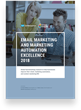 GetResponse Releases 2018 Email Marketing & Marketing Automation Excellence Report  in Honor of National Small Business Week