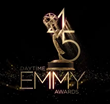 The Daytime Emmy's Grand Finale on Sunday, April 29 will be the Inaugural Sapphire Ball