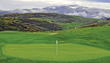 AJGA's Rolex Girls Junior Championship Golf Tournament to be Held at Promontory Club in Park City, Utah