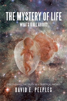 biblicial worldview question of origin Evolution and the origin of life if you enjoyed this article feel free to tip biblical worldview academy: answering tough questions.