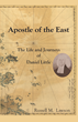 "St. Polycarp Publishing House Announces New Book About the ""Apostle of the East"""
