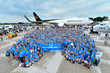"Women Aviators Celebrated at EAA AirVenture Oshkosh's ""WomenVenture"""