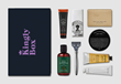 Subscription Box for Men