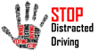 First Chicago Insurance Company Launches Awareness Campaign To Promote Driver Safety