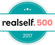 Dr. Ben Talei of Beverly Hills Receives RealSelf 500 Award for Ongoing Commitment to Consumer Education and Excellent Patient Reviews