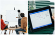 Kaptivo Announces Kaptivo Enterprise for Secure Whiteboard Livestreaming