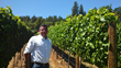 Rodrigo Bermudez joins Crop Enhancement as vice president, global business development