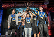 Upset Win: Fountain Valley High School Crowned Champion of Orange County High School Esports League in Wildly Successful Inaugural Season