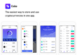 Cobo Wallet Announces Pre-Series A funding from Linear Venture, FreeS Fund and IMO Ventures