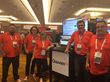 Quovim C3 and its Partner to Present How a Cloud-Based Solution Powered by PureConnect Helped Save Lives at Genesys CX18