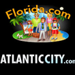 Rare Opportunity: High-Profile Domains AtlanticCity.com and Florida.com up for Sale