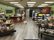 Pet Wants Cincy West Expands with New Storefront
